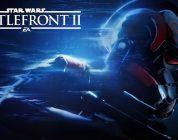 Battlefront 2'nin Yeni Yamasında 'Jetpack Kargo' Modu Geliyor!