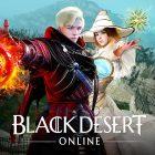 Black Desert Online'a Haftaya Absolute Yetenekleri Eklenecek