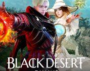 Black Desert Online'da Kamasylve Kutsaması Tartışma Yarattı