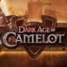 Dark Age of Camelot'a Daha Çok RvR Etkinliği Geliyor
