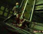Dead Space İle Korku Dünyasına Yeniden Giriş Yapıyoruz!