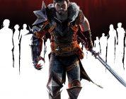 Dragon Age Yapımcısından Mikro Ödeme Yanıtı Geldi