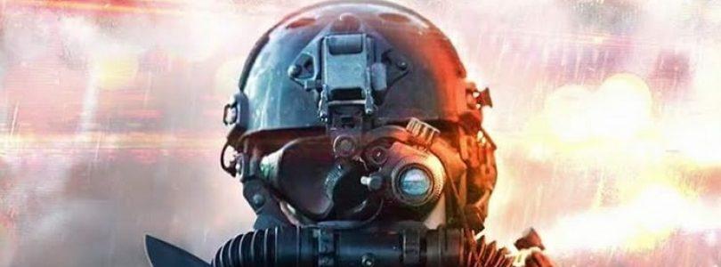 EA Play 2018'de Battlefield 2018 de Oynanabilir Olacak