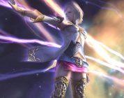Final Fantasy XII The Zodiac Age Yayınlandı!