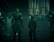 Final Fantasy XV'in PC Versiyonunu Denuvo Korumayacak