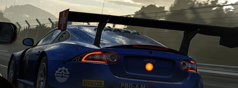 Forza Motorsport 7 İçin Yeni Yama Yayınlandı