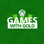 Mart Ayının Ücretsiz Xbox Oyunları Belli Oldu!