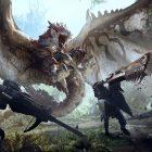 Monster Hunter World İnceleme