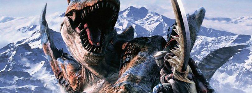 Monster Hunter World PlayStation 4 Ve Xbox One Platformunda Yeni Bir Güncelleme Aldı!