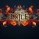 Path of Exile İçin Bestiary League Duyuruldu
