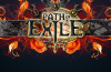 Path of Exile Toplam 13 Milyon Oyuncuyu Geçti