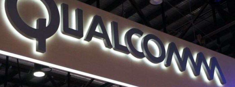 Qualcomm, Snapdragon 700 Mobil Platform Serisini Duyurdu
