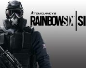 Rainbow Six Siege 15 Şubat'ta Ücretsiz!