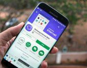 Samsung Internet Uygulamasına Yeni Güncelleme!