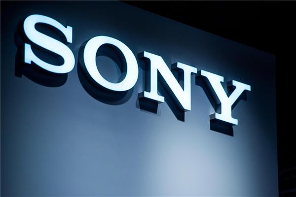 Snapdragon 845'li Sony Modeli Geekbench'te Görüldü