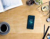 Sony Xperia XZ2 ve Xperia XZ2 Compact Tanıtıldı