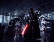 Star Wars Battlefront 2'nin Yeni Güncellemesi İle Gelen Yenilikler!