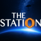 The Station Çıktı