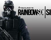 Tom Clancy's Rainbow Six Siege'in Oyuncu Sayısı Açıklandı!