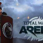 Total War: ARENA Açık Beta İncelemesi!