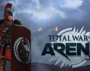 Total War: Arena İnceleme