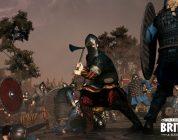 Total War Saga: Thrones of Britannia'nın Yeni Bir Fragmanı Yayınlandı!