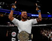 UFC 3'ün İnceleme Puanları Ortaya Çıktı!