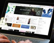 Windows Vista ve XP İçin iTunes Desteği Sonlandırıldı