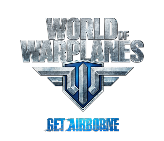 World of Warplanes'e İki Yeni Oyun Modu Geliyor 2
