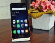 Xiaomi Android Oreo'yu Test Etmeye Başladı!