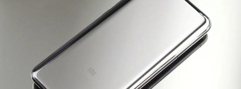 Xiaomi Mi 7 Kablosuz Şarj Özelliğiyle Geliyor!