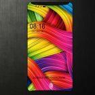 Xiaomi Mi 7 OLED Ekranla Gelebilir