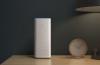 Xiaomi, Microsoft ile Anlaştı: Akıllı Hoparlör Üretecekler