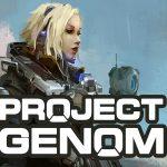 Yeni Project Genom Güncellemesi Belli Oldu