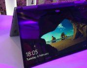 8. Nesil Intel İşlemcili 2018 Dell XPS 13 Satışa Çıktı
