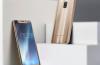 iPhone X Çakması Doogee V MWC 2018'e Geliyor!