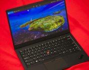 Lenovo ThinkPad X1 Carbon Modellerinde Büyük Tehlike!