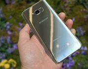 Samsung Galaxy S10 Yapay Zeka İle Gelebilir!