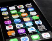 iPhone'lar İçin WhatsApp'a Dev Güncelleme Geldi!