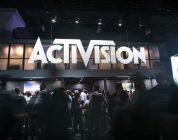 Activision Battle Royale'e Gözünü Dikti!
