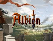 Albion Online Sonunda Steam'e Geliyor
