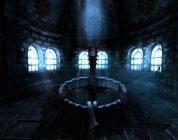 Amnesia: The Dark Descent Ve Amnesia: A Machine for Pigs Kısa Süreliğine Steam'de Ücretsiz Oldu!