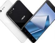 Asus Zenfone 4 Pro, Oreo Güncellemesine Kavuştu