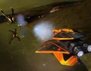 Battlezone: Combat Commander Yarın Oyuncuların Karşısına Çıkıyor!