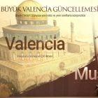 Black Desert Online'a Valencia Bölgesi ve Musa Karakteri Eklendi