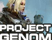 Büyük Project Genom Güncellemesi PTS'ye Geldi
