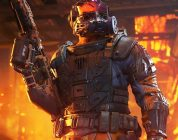Call of Duty Black Ops 4 mü Geliyor?