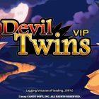 Devil Twins: VIP Kısa Süreliğine Android Platformunda Ücretsiz Oldu!