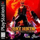 Duke Nukem: Total Meltdown Modlanarak PC'ye Getirildi
