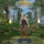 EverQuest 19. Yılını Yeni Sunucuyla Kutluyor